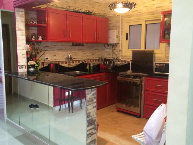 Properties/1616/tjte4fti9cqlk5rl7t5y.jpg