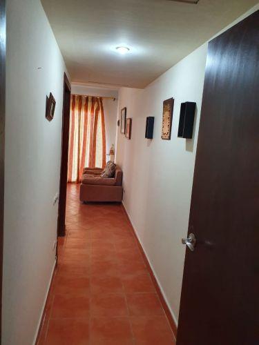 Properties/4763/elpehpra2nfytj6fh2cb.jpg