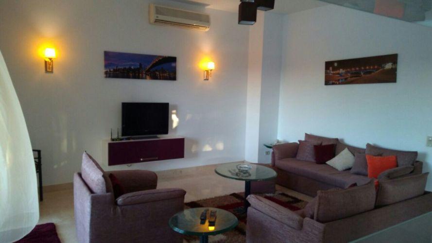 Properties/1315/iruxvbmqr4awybb1eo4e.jpg