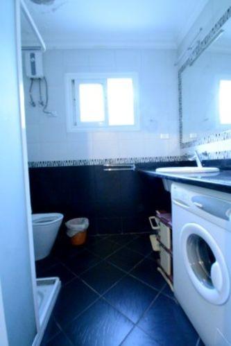 Properties/1785/mtm9bncy9fks26m9brhu.jpg