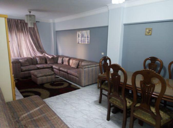Properties/4699/tqfsinqx72ybwoc2cmob.jpg