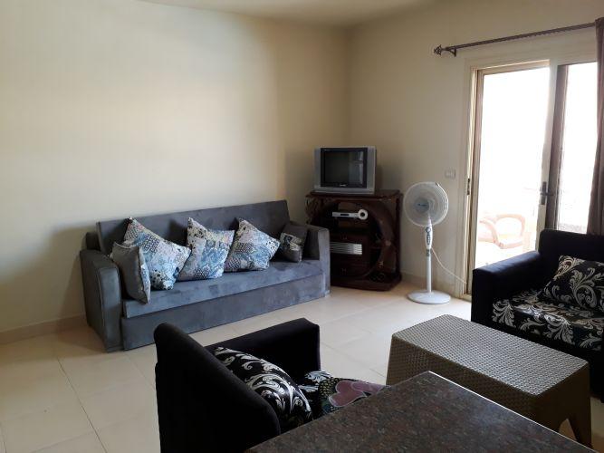Properties/4589/oya9lz5kf97cysujhemc.jpg