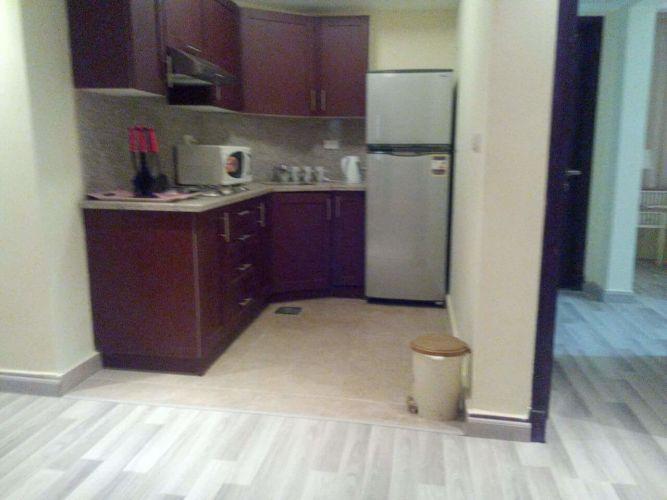 Properties/1059/eyw8wkne0gm4fa6a6klq.jpg