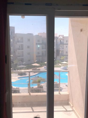 Properties/2807/hmd6lhjyczljk8dsyqog.jpg