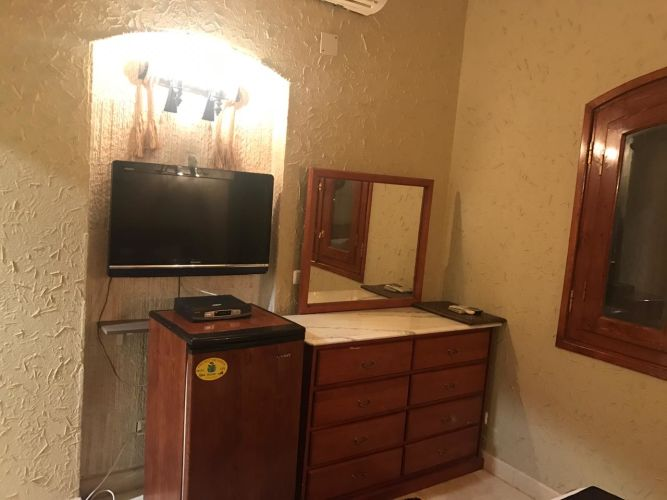Properties/4826/dniuvgfgtzkkzouvztke.jpg