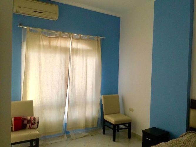 Properties/1124/kpixik8jtaajg0vk3xoq.jpg