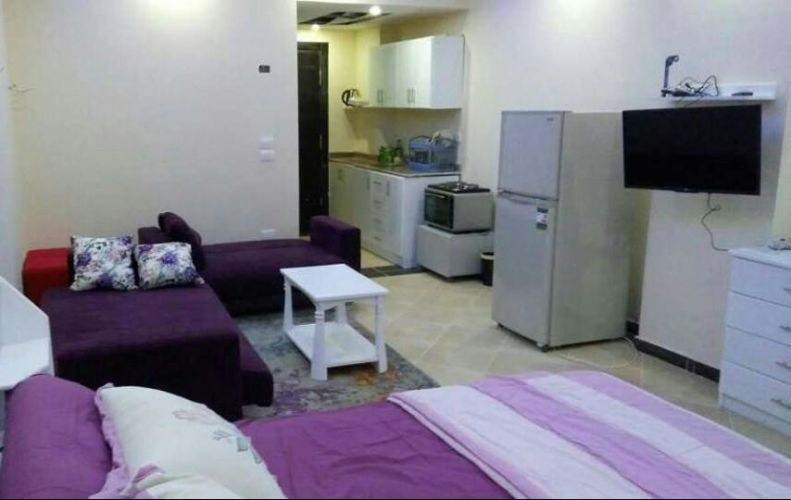 Properties/2178/hzgfqfde2uwqgiboopuo.jpg