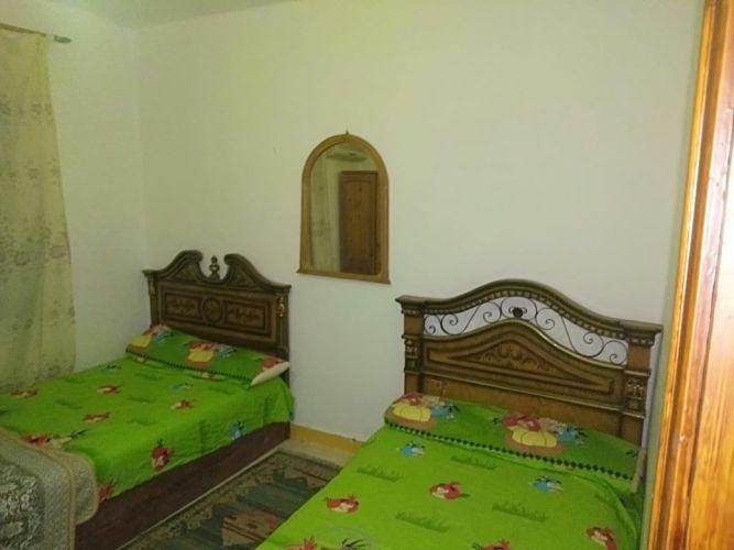 Properties/4279/i6spvalzum9ccwpdyy1f.jpg