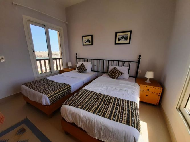 Properties/4466/qbjxlonl372rgsx07m2o.jpg