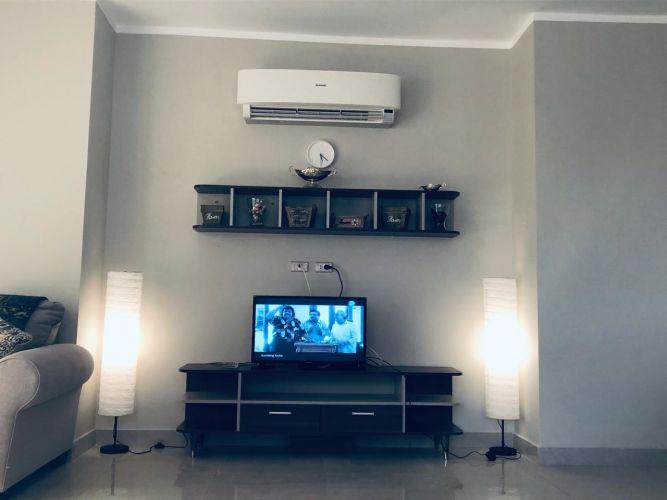 Properties/3819/lr051j7w5y448dothcyc.jpg