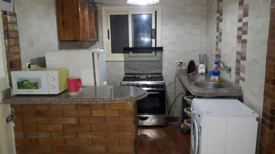 Properties/1687/zs9am3rjlsuoj3u8xo7w.jpg