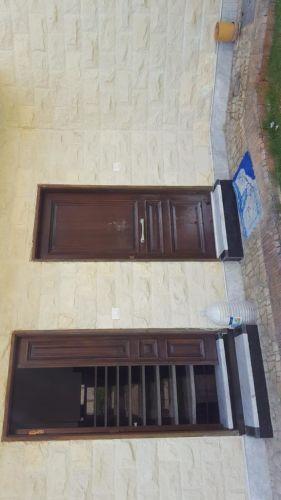 Properties/4226/rhcesi5kadml4ifdumfi.jpg
