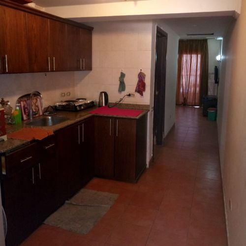 Properties/1921/aomti6mzfw7wnl31zcbx.jpg