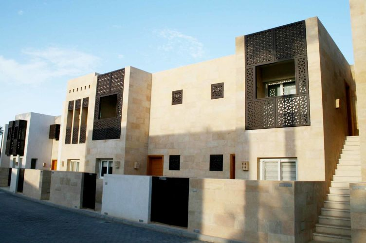 Properties/1296/nrc7mzhdkdtdru27pvgu.jpg