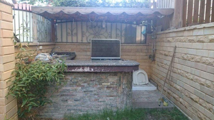 Properties/1278/mhjiene8cilnbhorczrt.jpg