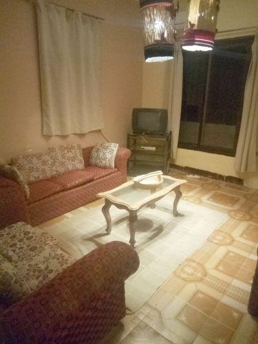 Properties/2469/lcfsefevd29xwvwkkhh6.jpg