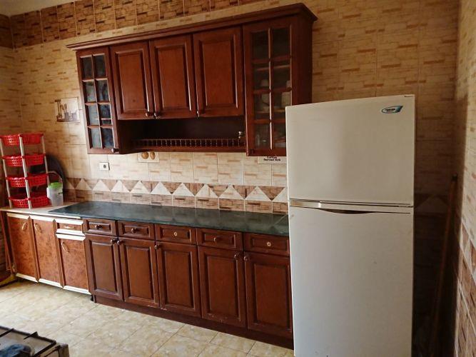 Properties/513/iqzlfu9eramdd8nmr60e.jpg