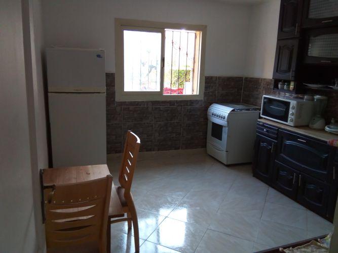 Properties/1076/o3uumqj0oyebxjp88j78.jpg