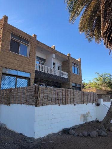 Properties/2549/wuqth3htdzzqsx1ki2a4.jpg