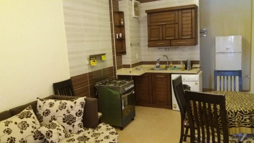 Properties/2658/pmqtkgaoigi4hggsxukb.jpg