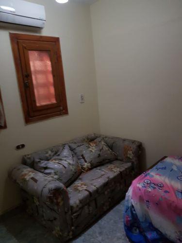 Properties/3328/ucti4lmiuhdpaqw6wapb.jpg