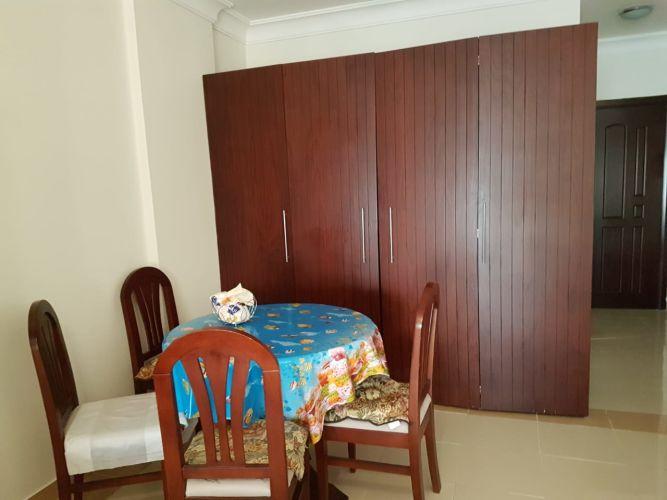 Properties/4879/vyulqywisduzpm23a6ru.jpg