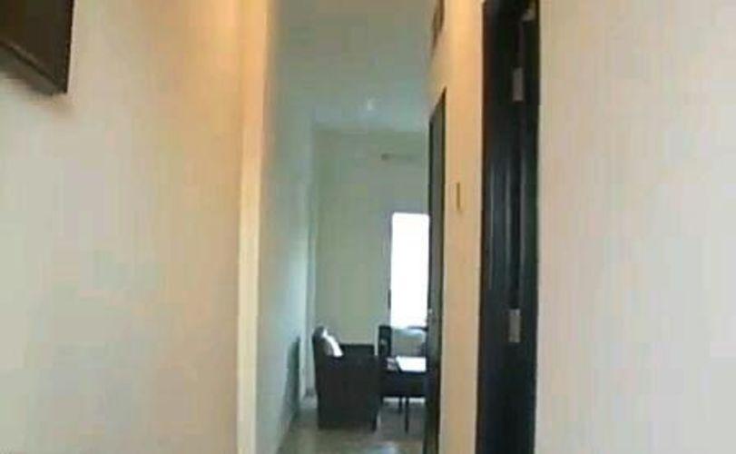 Properties/2159/exeoilpgvqxz2k34bwzn.jpg
