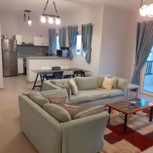 Properties/4466/tgieytoc2lvl9ghjia9n.jpg