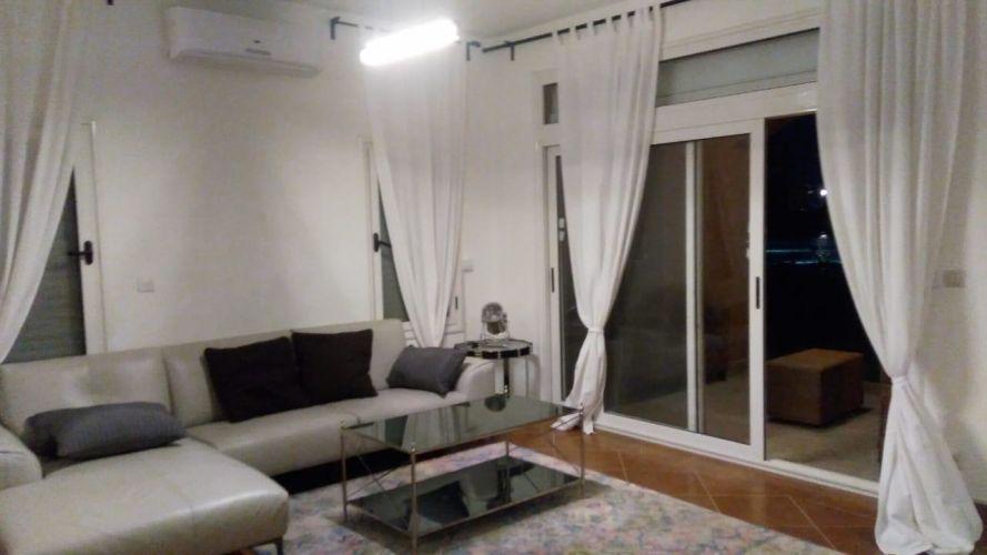 Properties/2589/eqpb3lqwdku7t31oy13c.jpg