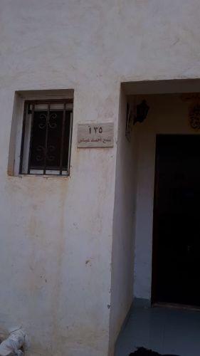 Properties/2877/jcjlxt7mbul0yxhldaao.jpg