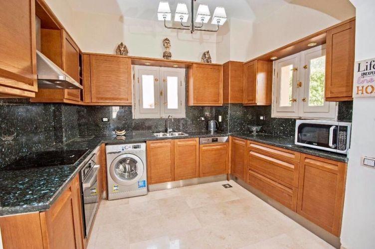 Properties/1200/xedojatf6mm4qmtvgldv.jpg