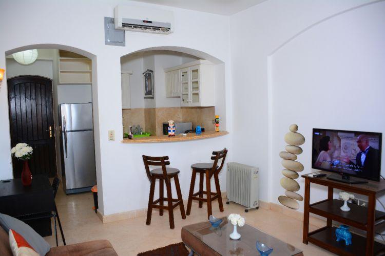 Properties/1323/otsc5l4pmjeinhix2lrb.jpg