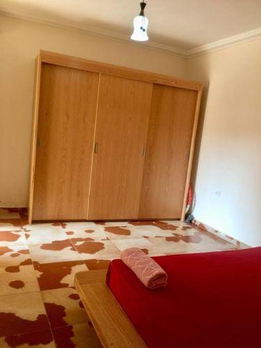 Properties/1118/fpqgsg2trkqrpchxgbkr.jpg