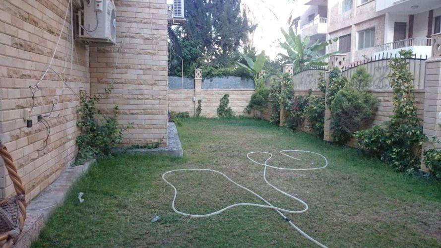Properties/1278/gjxv6ixoq1riggujrd81.jpg
