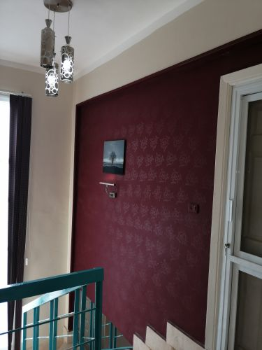 Properties/3675/wh13zhe9ju1sttw8im1v.jpg