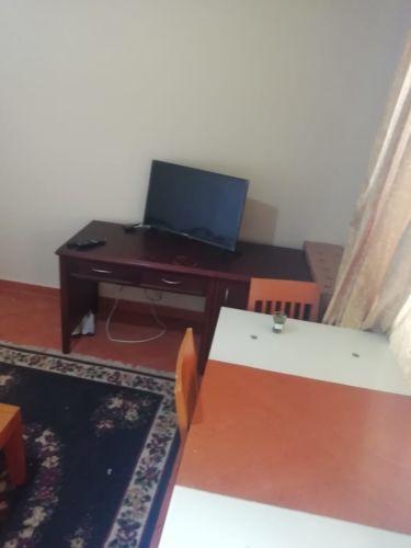 Properties/4194/wow3lemw24h155eezvwb.jpg