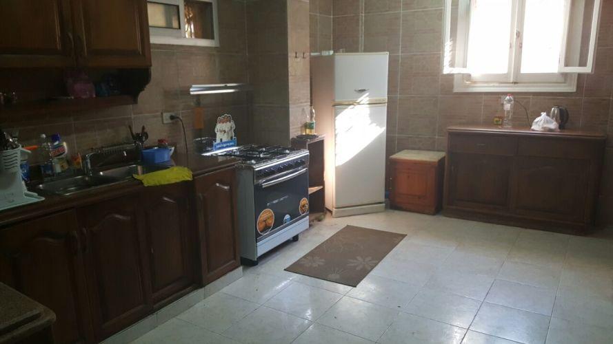 Properties/1686/egiv0hekgc7mjyf3yloo.jpg
