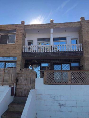 Properties/2550/hwagj7q7vhilibsrk69m.jpg