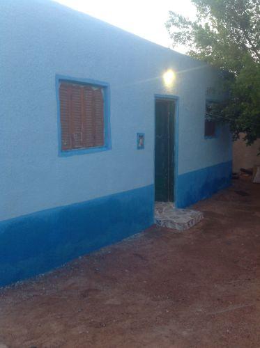 Properties/2113/qsy8074huj0epfmwoekk.jpg