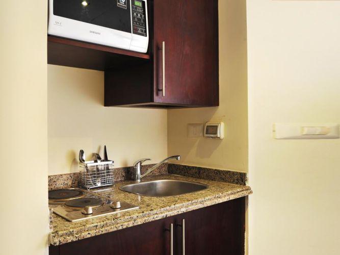 Properties/3809/gga1bq25c37x8qomhyjg.jpg