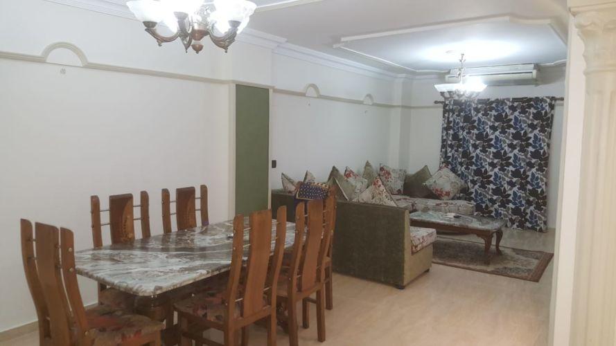 Properties/2372/rd59szlikal8nmkraq5a.jpg