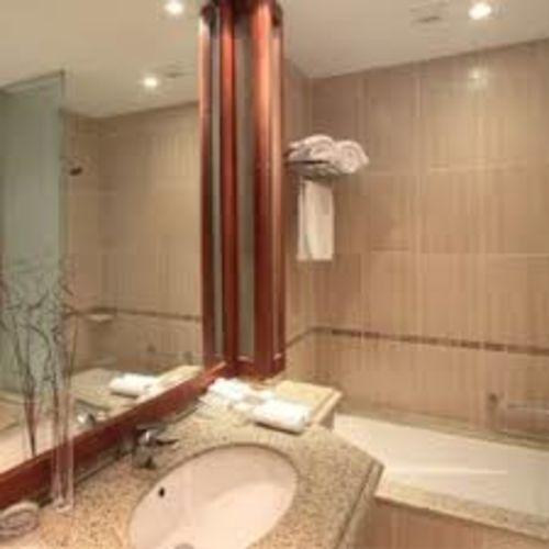 Properties/4580/rznoolrjafhvgv2pvy3u.jpg