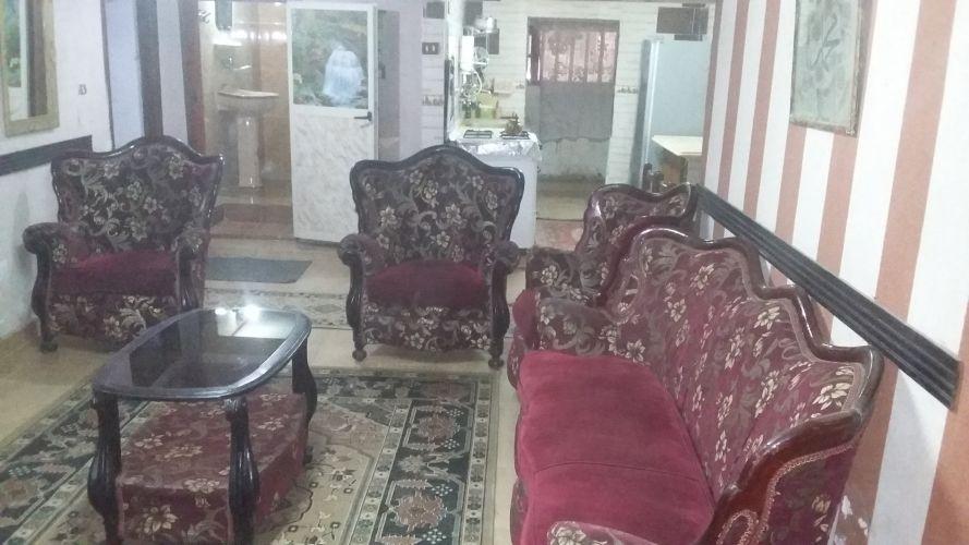 Properties/1763/yuleh2ihnwqtxjozwlu0.jpg