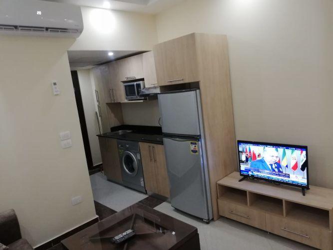 Properties/4362/bcdu35ohyoibheemzzif.jpg
