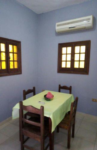 Properties/4333/lxtchrp8rricpco2abxz.jpg