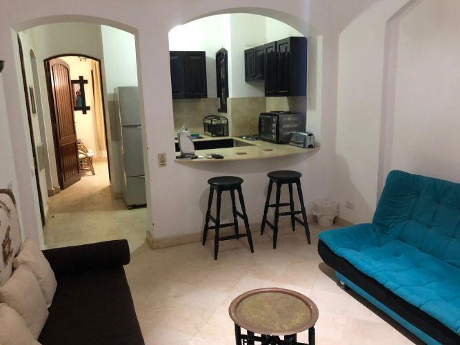 Properties/957/q7noy8okfpqxj1hjwzs2.jpg