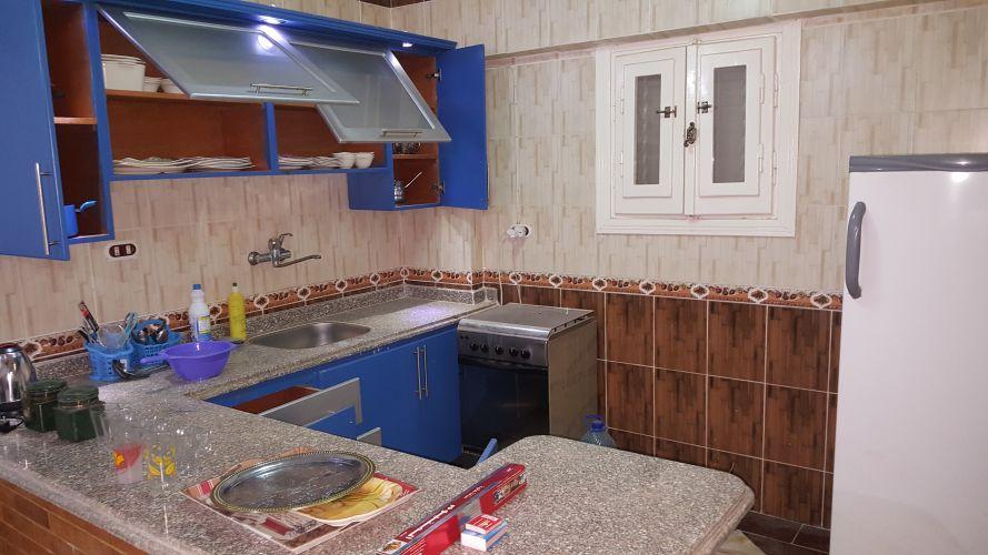 Properties/4254/hf2bucnayc867chujq1p.jpg