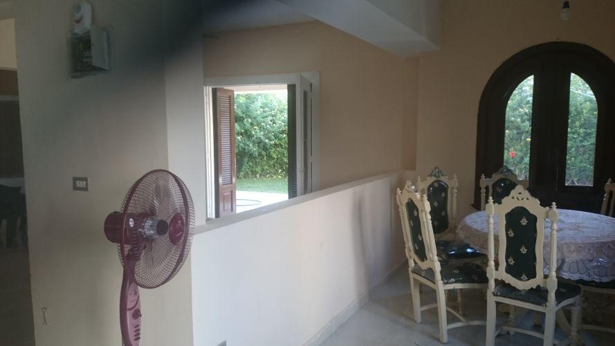 Properties/1461/nae2cbsjxkorg7x0i7e2.jpg