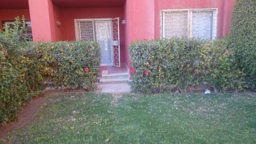Properties/2712/brz1beb9ufsg2loisgew.jpg