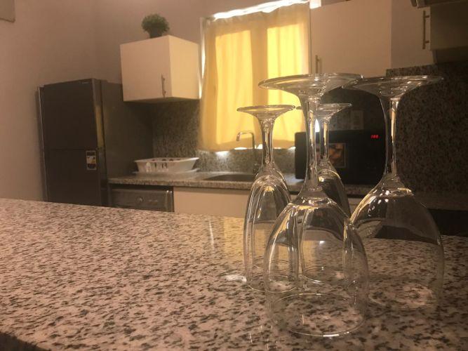 Properties/3486/gakljorrshse36zacfgd.jpg